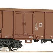 Wagon węglarka Eaos (Roco 66163)