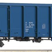 Wagon węglarka Eanos (Roco 67661 67976)