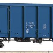 Wagon węglarka Eanos (Roco 67662 67976)