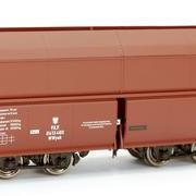 Wagon samowyładowczy  WWyah (Parowozik Brawa 47024 B/0413460)