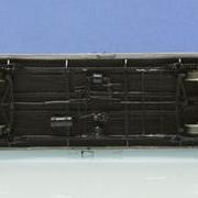 Wagon chłodnia Ibhs-x (Jan-Kol 085-7)