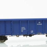Wagon węglarka Eanos (Roco 66498)