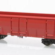 Wagon węglarka Eas-z (Electrotren 6522)