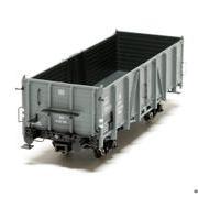 Wagon węglarka Wddo (Parowozik Brawa 48421 B/0327126)