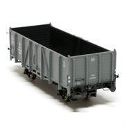 Wagon węglarka Wddo (Parowozik Brawa 48421 B/0352967)