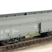 Wagon samowyładowczy Fals (Klein Modellbahn LM 03/04/3)