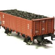 Wagon węglarka Wddo (Parowozik Marklin 46092 M/322942)