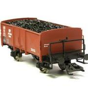 Wagon węglarka Wdoh (Parowozik Marklin 46092 M/370698)