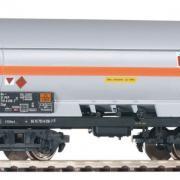 Wagon cysterna Zagk (Piko 54533)
