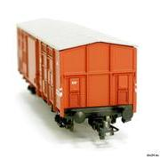 Wagon owocarka So (PiotrB-32 Roco 56066 R/715545)