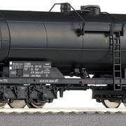 Wagon cysterna .Uah (RRh) (Roco 66552)