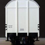 Wagon chłodnia Slr (Roco 66557)