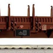 Wagon platforma Res (Roco 66757)