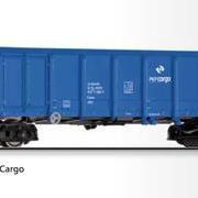 Wagon węglarka Eanos (Tillig 76587-1)