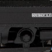 Lokomotywa manewrowa spalinowa SP42 (Piko 59479)