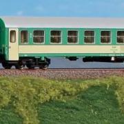 Wagon osobowy 2 kl Bdmnu (ACME 55135)