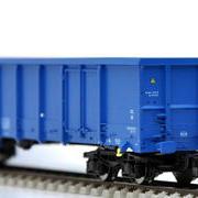Wagon węglarka Eanos (Tillig 501080)
