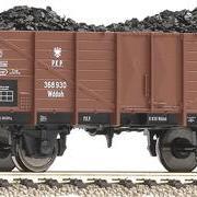 Wagon węglarka Wddoh (Fleischmann 521208/C)