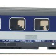 Wagon sliperetka EN Jan Kiepura Bdhmnu (ACME 55054)