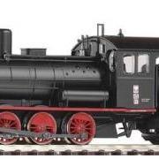Lokomotywa towarowa parowa Tp1 (Piko 57354)