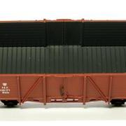 Wagon węglarka Wddo (Parowozik Brawa 48413 B/336171 )