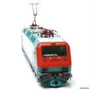 Lokomotywa uniwersalna elektryczna EU11 (ACME 60172)