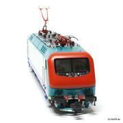 Lokomotywa uniwersalna elektryczna EU43 (Roco 62557)
