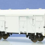 Wagon chłodnia Hhqrrs (Sc) (PiotrB-32 Lima)