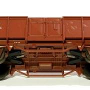 Wagon węglarka Es (Klein Modellbahn 5125/2)