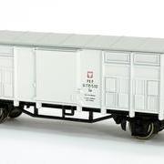 Wagon owocarka So (PMR K.Koj Roco 47526 R/0715532)