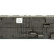 Wagon osobowy 3 kl Chxz (Parowozik Roco 45846 R/019811)