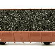 Wagon węglarka Wddoh (Parowozik Marklin 46092 M/330260)