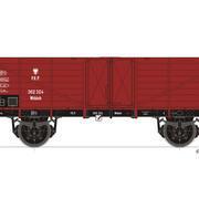 Wagon węglarka Wddoh (Parowozik Marklin 46092 M/362324)