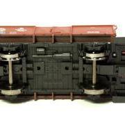 Wagon węglarka Wdoh (Parowozik Marklin 46092 M/370542)