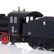Lokomotywa towarowa parowa Tp1 (Piko 57554)