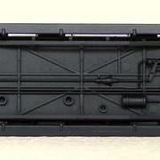 Wagon osobowy 3 kl C (Piko 95947)