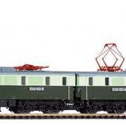Lokomotywa towarowa elektryczna ET41 (Piko 96363)