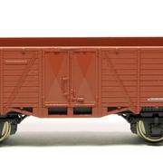 Wagon węglarka Wddoh (Roco 56041)