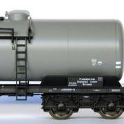 Wagon cysterna RRrh (Roco 66551)