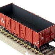 Wagon węglarka Wddo (Roco 66655)