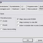 icprog2