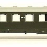 Wagon osobowy 2 kl Bhixt (Piko 95955)